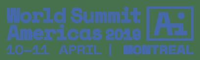 WSAIAM Logo Blue 500