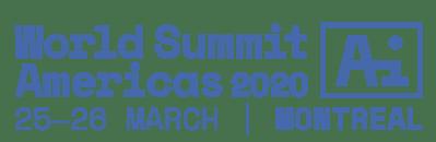 WSAAi Logo_blue500x140